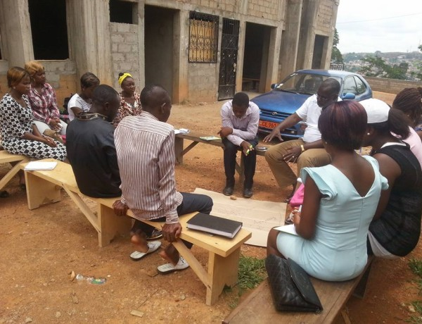 hoci-in-one-of-its-youth4youth-workshops-2