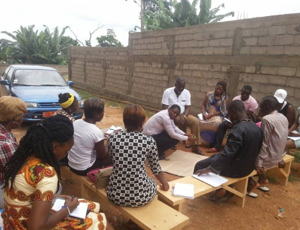 hoci-in-one-of-its-youth4youth-workshops-5