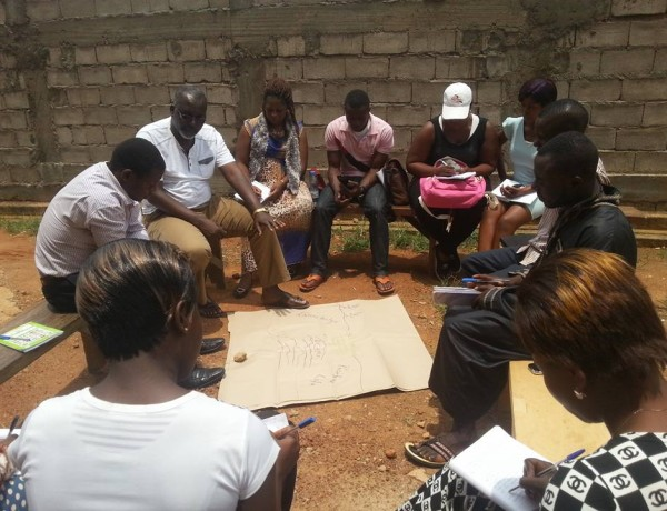 hoci-in-one-of-its-youth4youth-workshops
