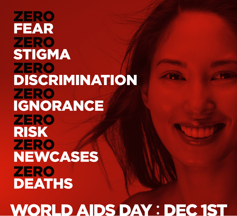 aids-day